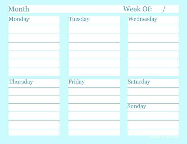 Weekly-To-Do-List-formatted-pdf