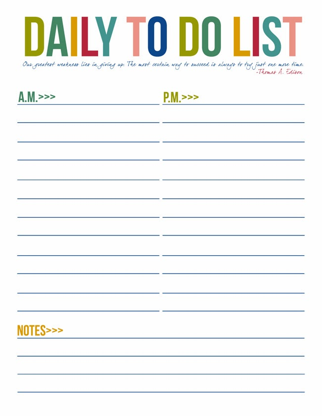 daily-printable-to-do-list-templates