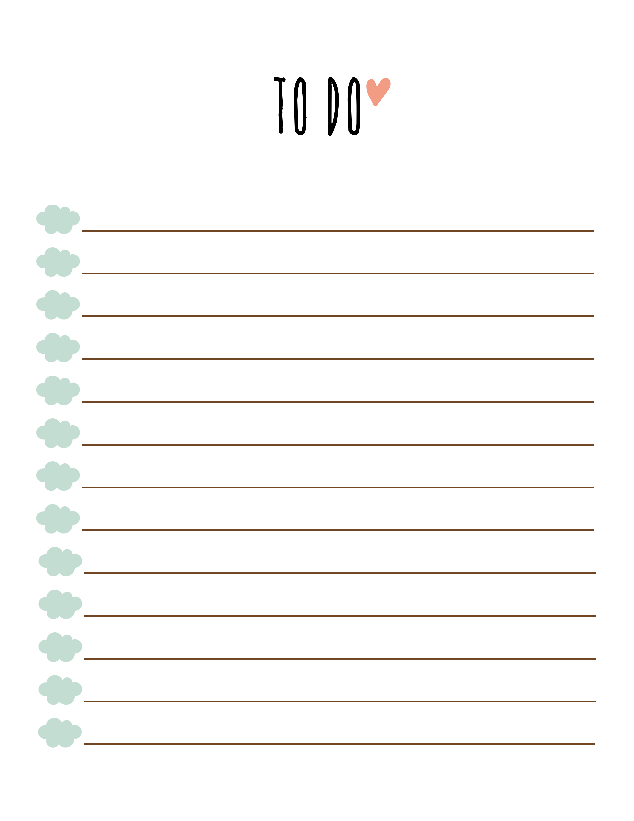 docs-printable-to-do-list-templates