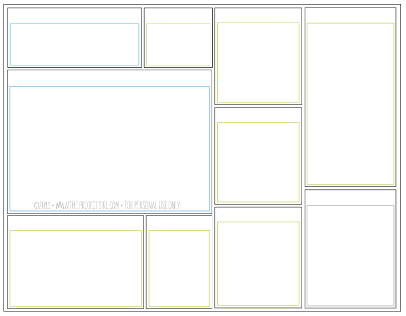 prints-large-To-Do-List-Template