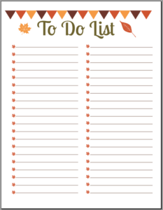 fall to do list1png