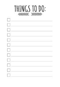 printable-love-list-diy-to-do-list